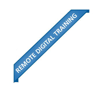 Remove Digital Training